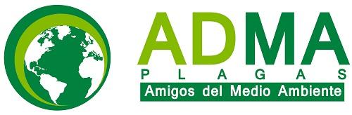 Empresa de control de plagas en Madrid - Adma Plagas