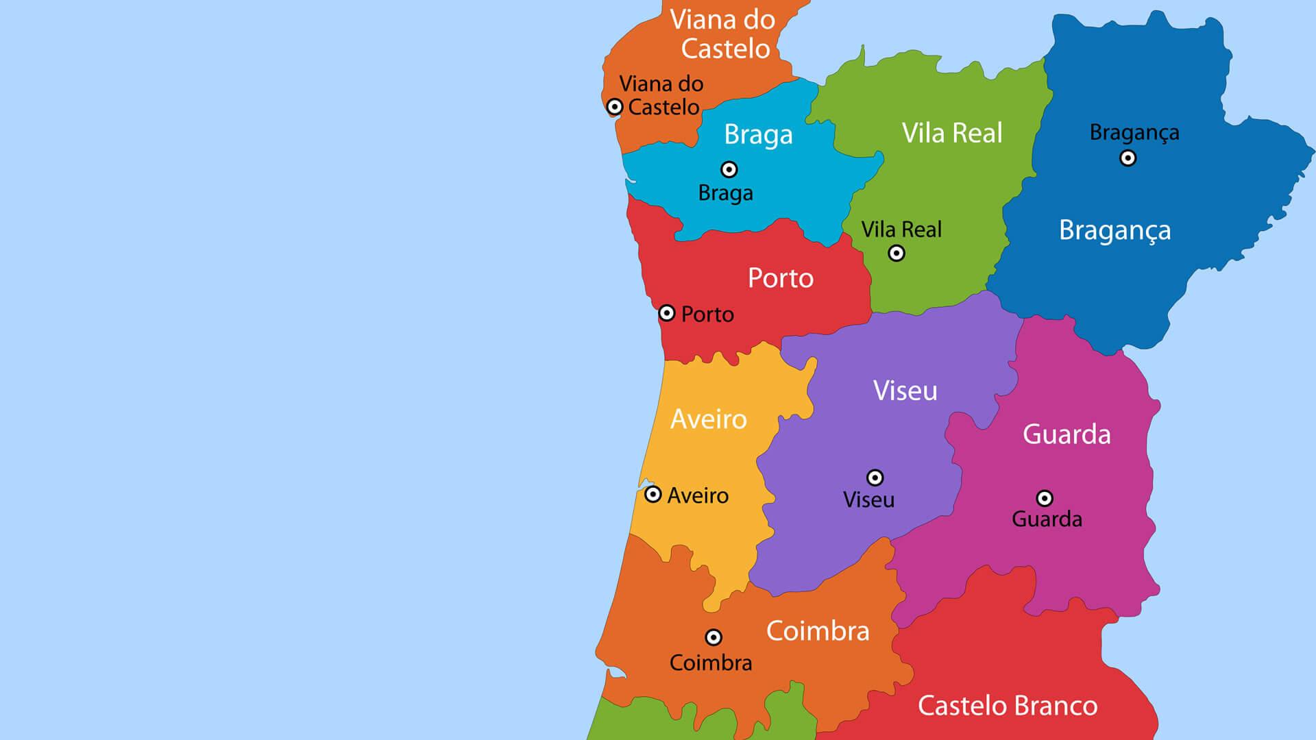 Detectados cuatro casos de legionela en el norte de Portugal - Noticias - admaplagas.es