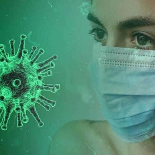 La desinfección como medida de prevención frente al coronavirus