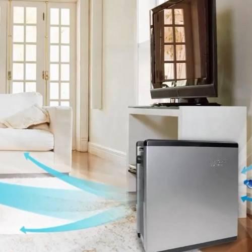 Principales ventajas de los purificadores de aire: ¿Son eficaces?